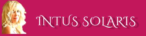 Intus Solaris